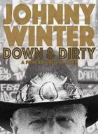 Down_&_Dirty_-Johnny_Winter