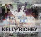 Shakedown_Soul_-Kelly_Richey