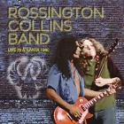 Live_In_Atlanta_1980-Rossington_Collins_Band