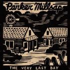 The_Very_Last_Day_-Parker_Millsap