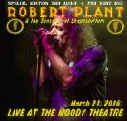 Live_At_The_Moody_Theatre-Robert_Plant