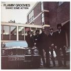 Shake_Some_Action_-Flamin'_Groovies