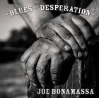 Blues_Of_Desperation_-Joe_Bonamassa