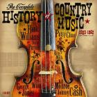 The_Complete_History_Of_Country_Music_-The_Complete_History_Of_Country_Music_