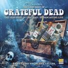The_Very_Best_Of_The_Grateful_Dead_Broadcasting_Live_-Grateful_Dead