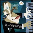 Notes_From_New_York_-Bill_Charlap
