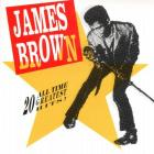 20_All_Time_Greatest_Hits_!_-James_Brown