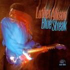 Blue_Streak_-Luther_Allison