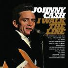 I_Walk_The_Line_-Johnny_Cash