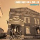Live_At_Grimey's_-Langhorne_Slim_&_The_Law_