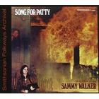 Song_For_Patty_-Sammy_Walker
