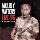 Live_'76-Muddy_Waters