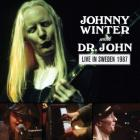 Live_In_Sweden_1987_-Johnny_Winter_With_Dr._John
