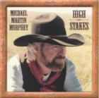 High_Stakes_Cowboy_Songs_VII-Michael_Martin_Murphey