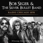 Radio_Chicago_1976_-Bob_Seger_And_The_Silver_Bullet_Band