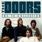 The_TV_Collection_-Doors