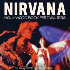 Hollywood_Rock_Festival_1993_-Nirvana