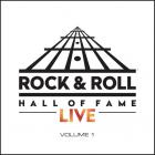 Rock_&_Roll_Hall_Of_Fame_Live-Rock_&_Roll_Hall_Of_Fame_