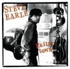 Guitar_Town-Steve_Earle