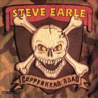 Copperhead_Road_-Steve_Earle