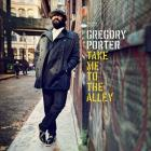 Take_Me_To_The_Alley_-Gregory_Porter_