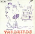 Roger_The_Engineer_50th_Anniversary_-Yardbirds