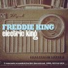 Electric_King_-Freddie_King