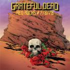 Red_Rocks_Amphitheatre,_Morrison,_CO_(7/8/78)-Grateful_Dead