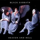 Heaven_And_Hell_-Black_Sabbath