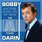 Another_Song_On_My_Mind_-_The_Motown_Years-Bobby_Darin