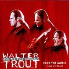 Face_The_Music_-Walter_Trout
