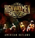 American_Outlaws_-Highwaymen
