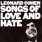 Songs_Of_Love_And_Hate_-Leonard_Cohen