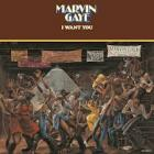 I_Want_You_-Marvin_Gaye