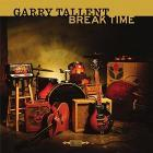 Break_Time_-Garry_Tallent