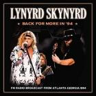Back_For_More_In_'94-Lynyrd_Skynyrd