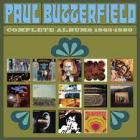 Complete_Albums_1965-1980_-The_Paul_Butterfield_Blues_Band_