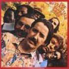 Keep_On_Moving_-The_Paul_Butterfield_Blues_Band_