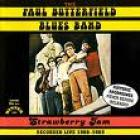 Strawberry_Jam_-The_Paul_Butterfield_Blues_Band_