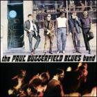 The_Paul_Butterfield_Blues_Band_-The_Paul_Butterfield_Blues_Band_