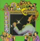 Everybody's_In__Show-Biz-Kinks