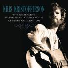 The_Complete_Monument_&_Columbia_Album_Collection_-Kris_Kristofferson