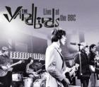 Live_At_The_BBC-Yardbirds