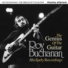 The_Genius_Of_Guitar_-_His_Early_Recordings_-Roy_Buchanan
