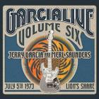 Garcia_Live_Volume_6-Jerry_Garcia_Band_