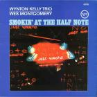Smokin'_At_The_Half_Note_-Wes_Montgomery