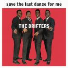 Save_The_Last_Dance_For_Me_-Drifters