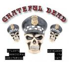 Atlanta_Municipal_Auditorium_November_11th_1971_-Grateful_Dead