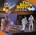 Live_In_Japan_'_66-Beach_Boys