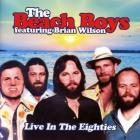 Live_In_The_Eighties_-Beach_Boys